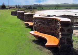 Kings Park Stanley Tasmania